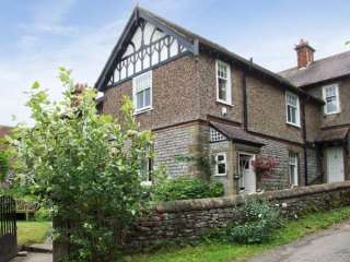 3 bedroom Cottage for rent in Bakewell
