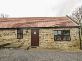 2 bedroom Cottage for rent in Skelton