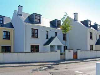 3 bedroom Cottage for rent in Burry Port