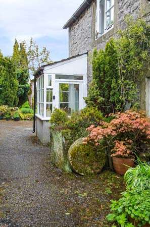 2 bedroom Cottage for rent in Bakewell