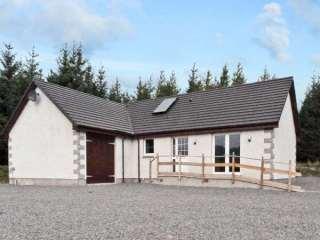 3 bedroom Cottage for rent in Whitebridge