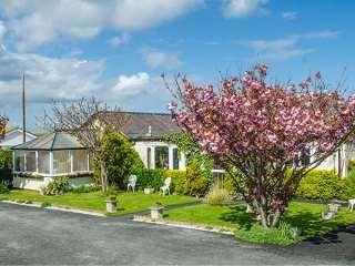5 bedroom Cottage for rent in Rhyl