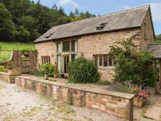 2 bedroom Cottage for rent in Ross on Wye / Monmouth