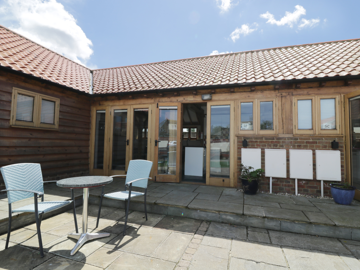 2 bedroom Cottage for rent in Hunstanton