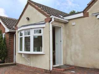1 bedroom Cottage for rent in Stourbridge