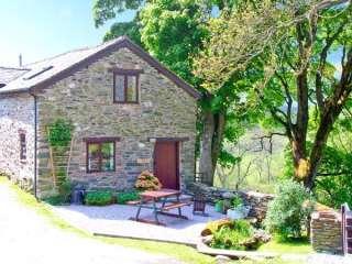 2 bedroom Cottage for rent in Llangynog