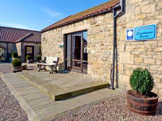 2 bedroom Cottage for rent in Barnard Castle