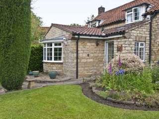 2 bedroom Cottage for rent in Nettleham