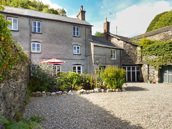 3 bedroom Cottage for rent in Newland