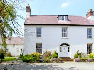 9 bedroom Cottage for rent in Bishop's Castle