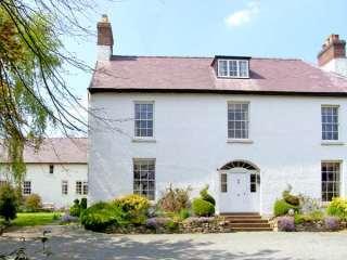 9 bedroom Cottage for rent in Bishop's Castle