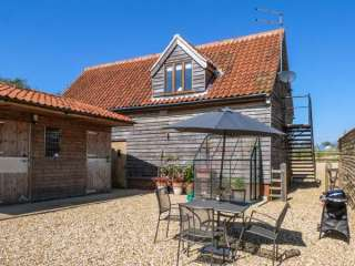 1 bedroom Cottage for rent in Grantham