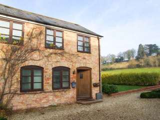 2 bedroom Cottage for rent in Cinderford