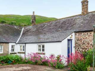 3 bedroom Cottage for rent in Wooler