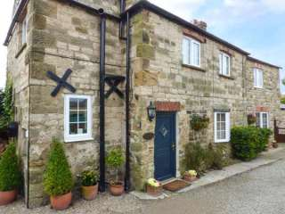 3 bedroom Cottage for rent in Masham