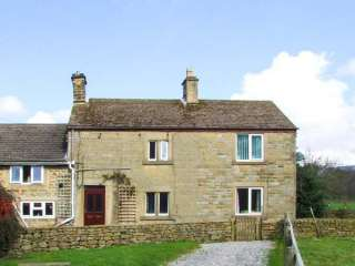 3 bedroom Cottage for rent in Hope Valley