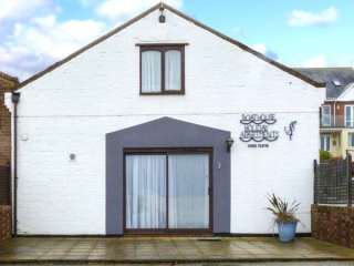1 bedroom Cottage for rent in Yarmouth, Isle of Wight