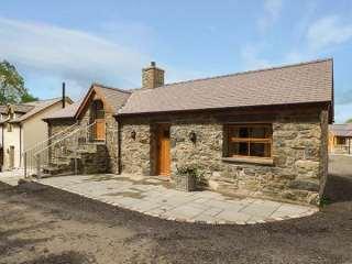 2 bedroom Cottage for rent in Bala