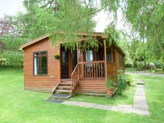 2 bedroom Cottage for rent in Dalmally
