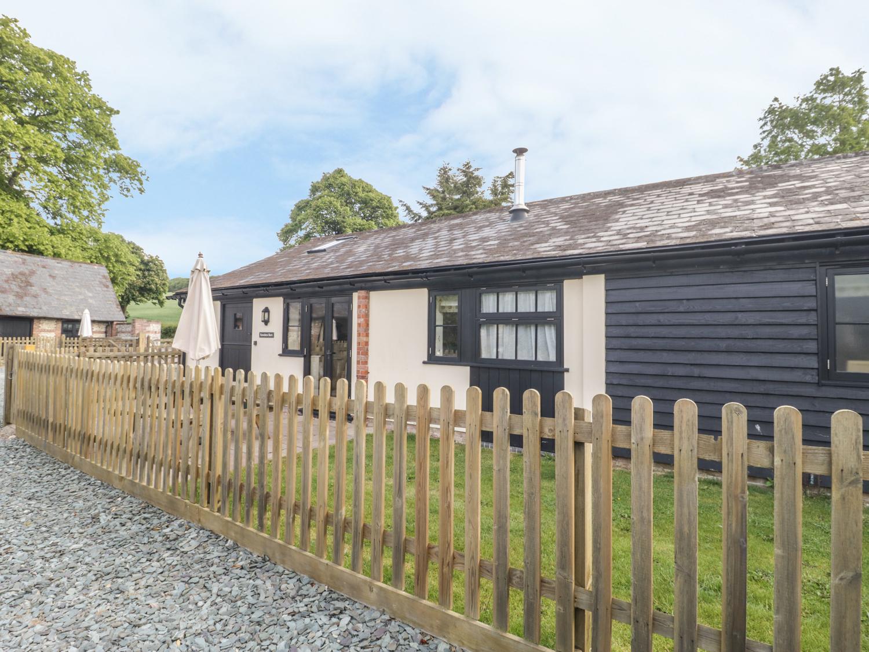 2 bedroom Cottage for rent in Blandford Forum