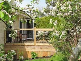 1 bedroom Cottage for rent in Bath