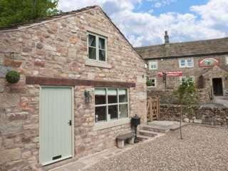 2 bedroom Cottage for rent in Tosside
