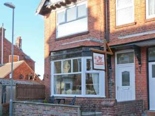 3 bedroom Cottage for rent in Filey