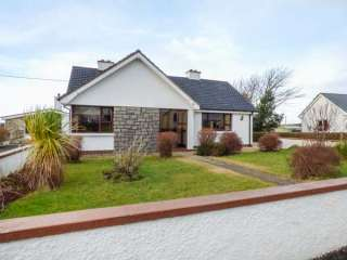 3 bedroom Cottage for rent in Annagry