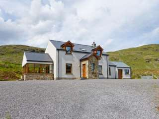 4 bedroom Cottage for rent in Donegal Town