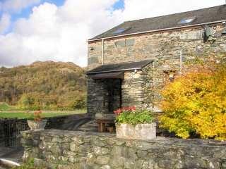 3 bedroom Cottage for rent in Subberthwaite