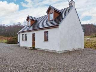 3 bedroom Cottage for rent in Inverness, Highlands