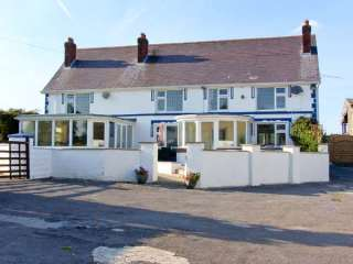5 bedroom Cottage for rent in Newcastle Emlyn