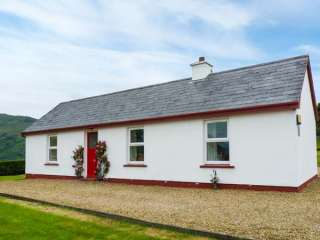 2 bedroom Cottage for rent in Ardara