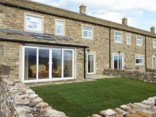 3 bedroom Cottage for rent in Skipton