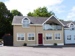 2 bedroom Cottage for rent in Courtmacsherry