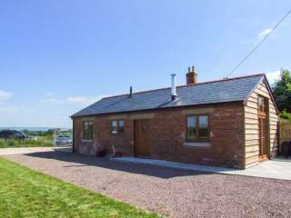 2 bedroom Cottage for rent in Westbury on Severn
