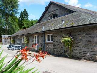 5 bedroom Cottage for rent in Hawkshead