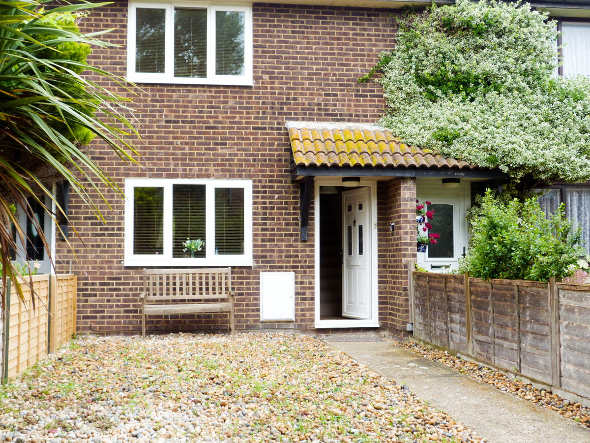 2 bedroom Cottage for rent in Camber