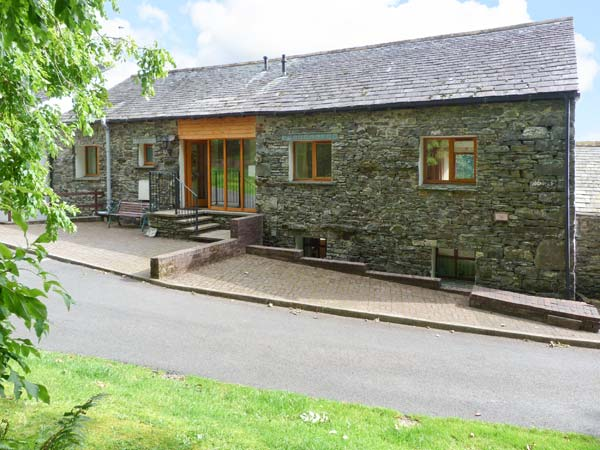 3 bedroom Cottage for rent in Applethwaite