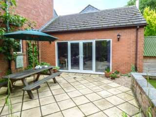 2 bedroom Cottage for rent in Market Rasen