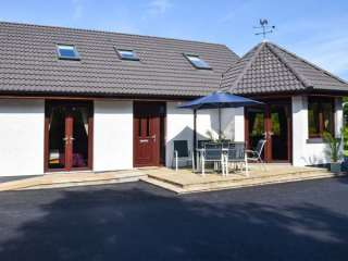 3 bedroom Cottage for rent in Muir of Ord