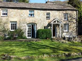 3 bedroom Cottage for rent in Garsdale