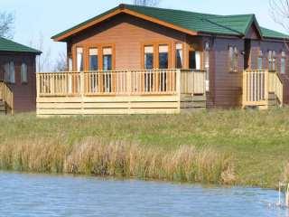3 bedroom Cottage for rent in Weston-Super-Mare