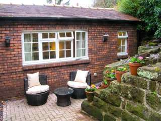 1 bedroom Cottage for rent in Frodsham