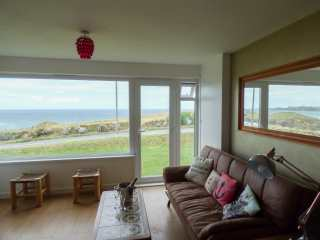 2 bedroom Cottage for rent in Newquay, Cornwall
