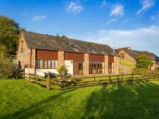 5 bedroom Cottage for rent in Barnstaple