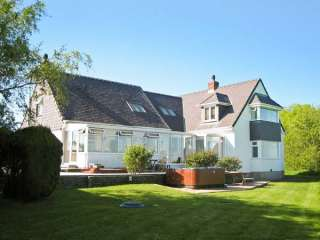 6 bedroom Cottage for rent in Menai Bridge