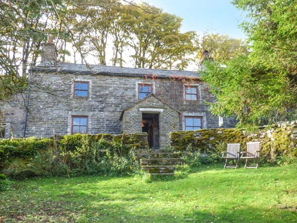 3 bedroom Cottage for rent in Ravenstonedale