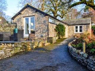 1 bedroom Cottage for rent in Burton-in-Kendal