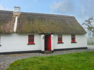 3 bedroom Cottage for rent in Nenagh